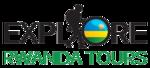 explore rwanda tours logo