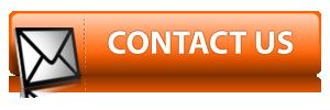 contact Explore Rwanda Tours