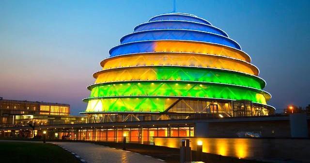 Best Rwanda Travel Tips for 2018 / 2019