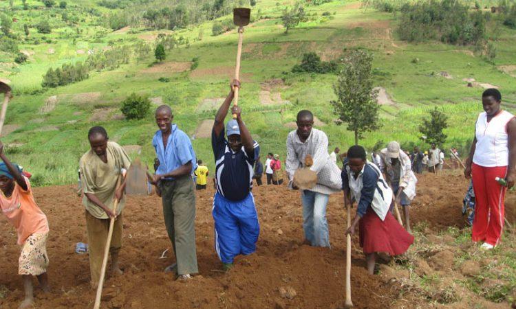 12 Things To Do in Rwanda