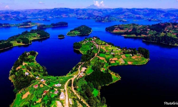 4 Days Bwindi & Lake Bunyonyi Tour