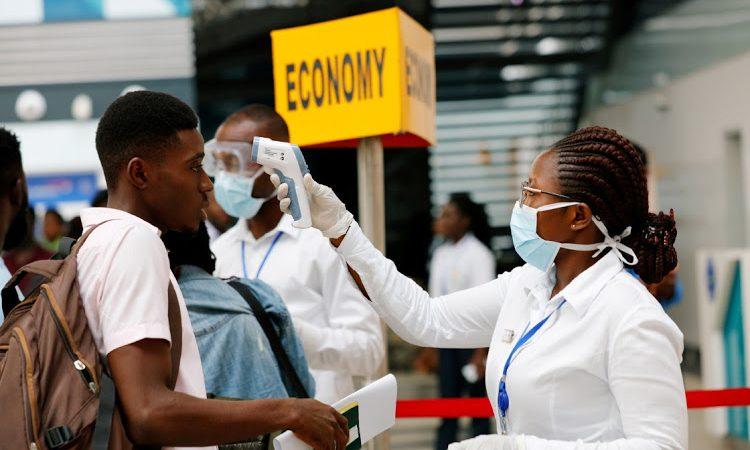 Tourism and Corona Virus in Rwanda