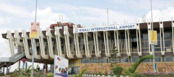 Rwanda Re-Opens Kigali International Airport Amidst COVID-19 Pandemic