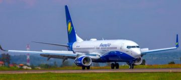 RwandAir the 1st African Airline to try out IATA Travel Pass