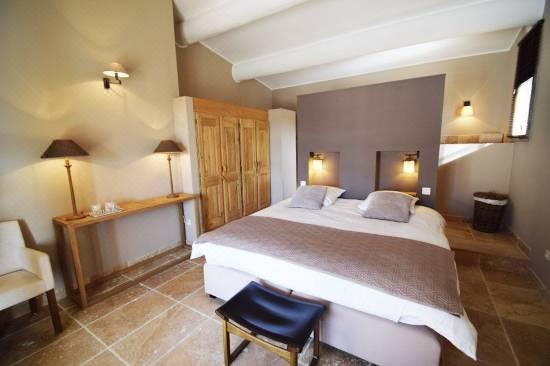 Choose Kigali Hotel